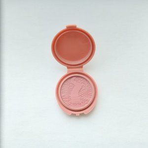 Tarte Amazonian Clay 12-hour Mini Blush paaarty